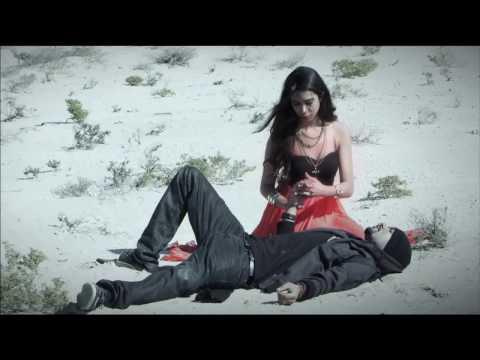 BOHEMIA - Rooh (Music Video) Classic