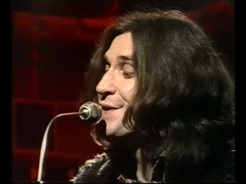 The Kinks - Have a Cuppa Tea, 1972