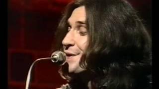 Watch Kinks Have A Cuppa Tea video