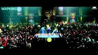 Abcd2 chunar video song HD