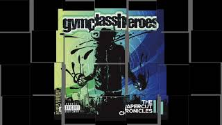Gym Class Heroes Stereo Hearts Ft Adam Levine Bass Boosted