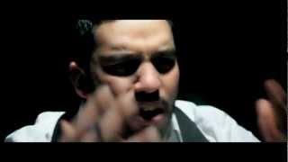 BALTI - STOP VIOLENCE 2012 HD [Produit by BEN'S PRODUCTION]