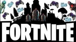 Fortnite Speciale video! #4