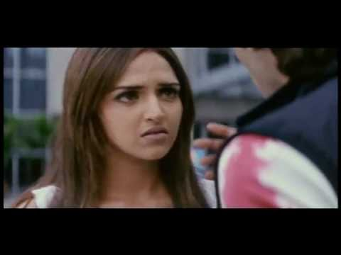 Dil Hai Mera Full Video Song (HQ) With Lyrics - Chura Liya Hai...