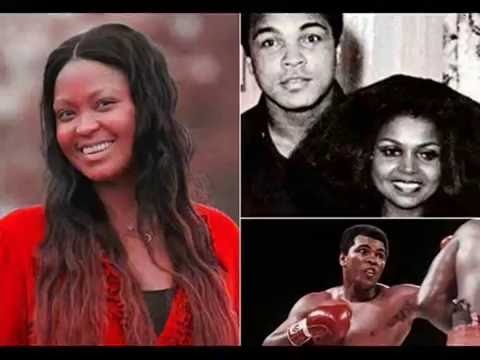 Muhammad Ali Sex Tape | Scandal | Barbara Mensah | Daughter Kiiursti