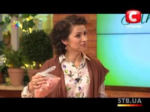 Видео как выбрать креветки