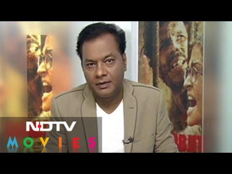 Film Review: 3.5 stars for Sarabjit