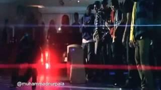Download Lagu Justin Bieber -  Baby Versi Dangdut Koplo (Official Music Video) Gratis STAFABAND