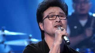 【中國新歌聲S1】第一期 官方無水印版 Sing!China 2016.07.15 HD