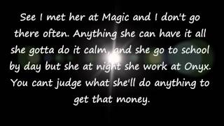 "Rich Homie Quan - ""Can't Judge Her"" Lyrics"