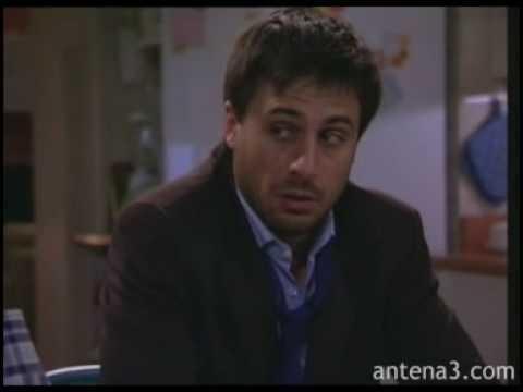 Paco De Luca - Celosa