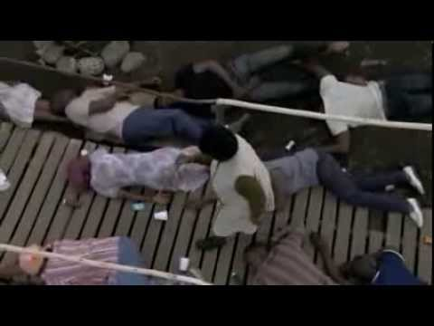 Jonestown Cult Suicides - The True Story - Documentary