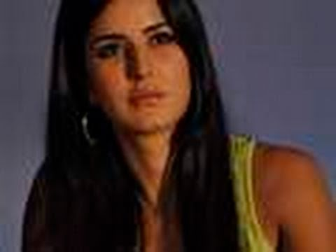 Download katrina ki choot com free mp4 video download 1 | Re-Downloads