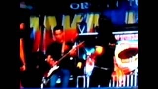 download lagu Hanya Kamu Yg Ku Mau......... gratis