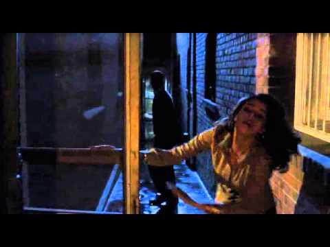 Malika Sherawat Hot Kiss In Politics Of Love video