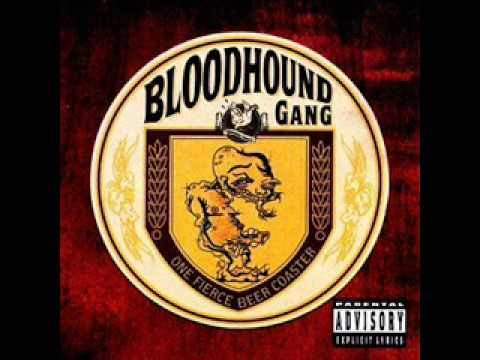 Bloodhound Gang - Vagina Song