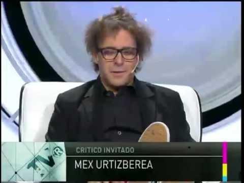 TVR 2 de Marzo de 2013.