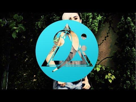 Katy Perry - Dark Horse Ft. Juicy J (spellofwhitetigerremix) *trap* video