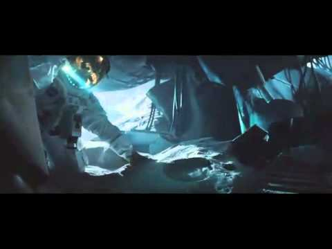 Transformers 3 Official Trailer 2011 Transformer 3 Movie Trailer