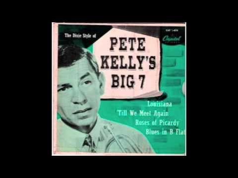 Blues in B Flat - Pete Kelly's Big 7 (1951)