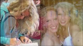 Taylor Swift's songs in her own words: Debut album