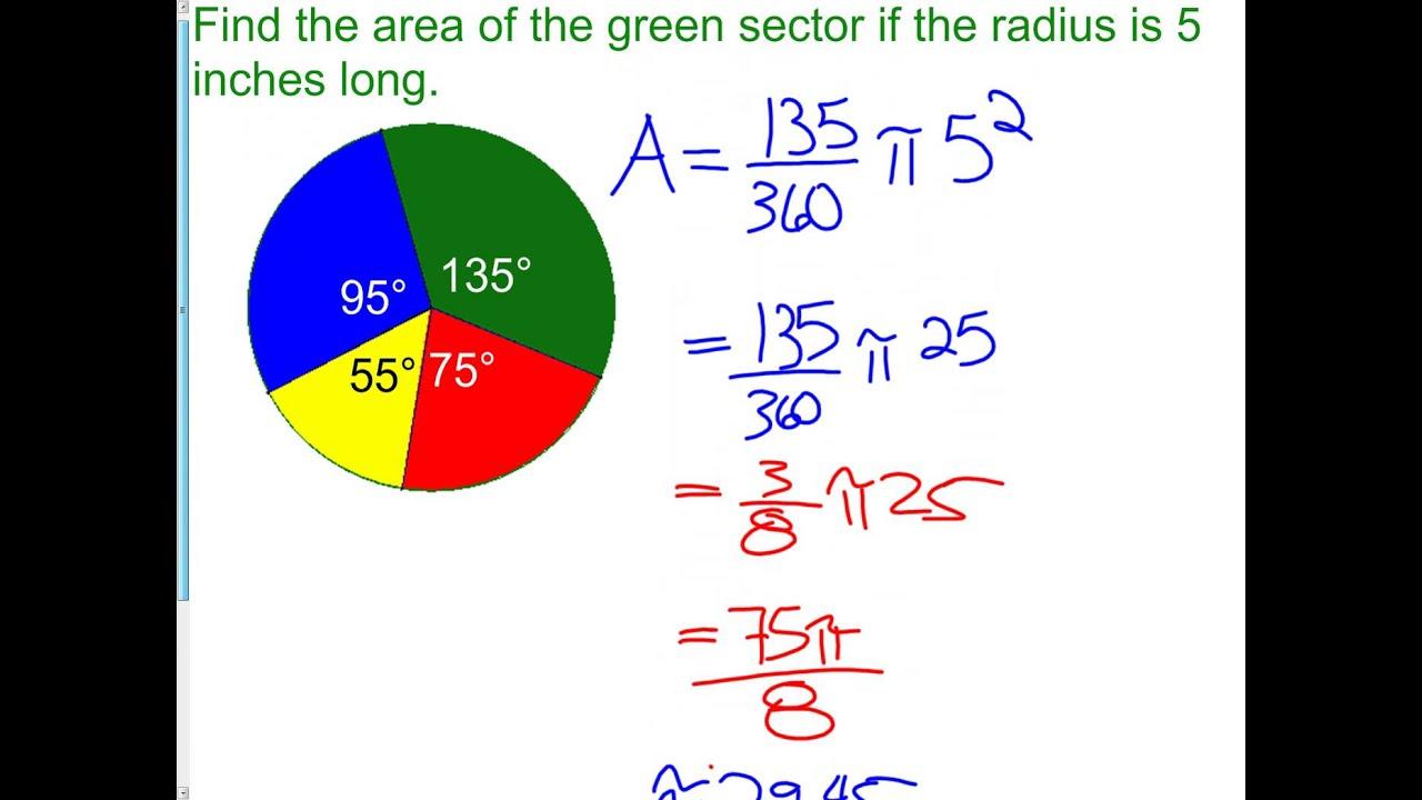 Geometric Probability Examples 11-5 Geometric Probability