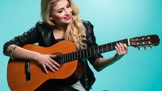 3 Hour Acoustic Guitar Music: Background Music, Relaxing Music, Instrumental Music ☯2472