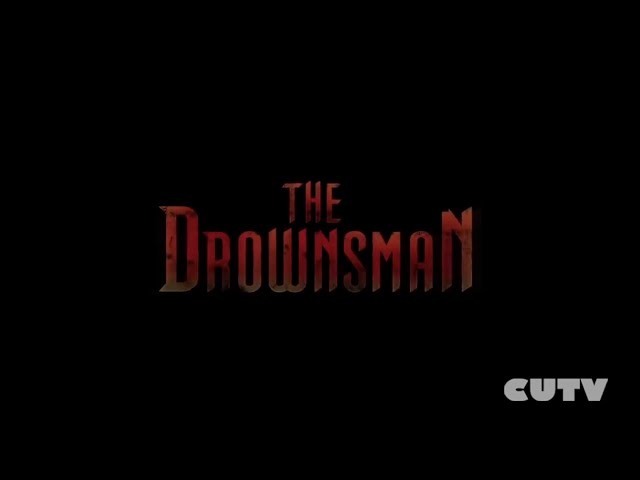 BFF The Drownsman - Interview with cast members Sydney Kondruss and Clare Bastable