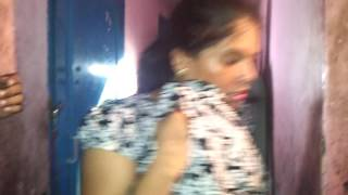 Farhan Yahiya on a live raid at G B ROAD brothel (kotha no 40) and rescued a teenager girl