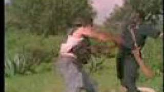 Watch Brujeria Machetazos video