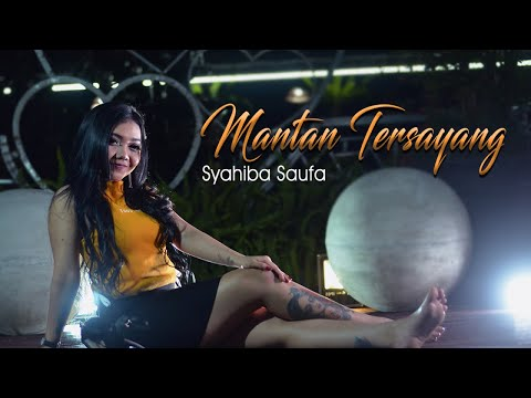 Download Syahiba Saufa - Mantan Tersayang    Mp4 baru