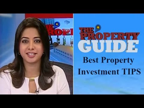 The Property Guide - MUMBAI Real Estate: SCLR Boost, Property Investment in Navi Mumbai & Thane