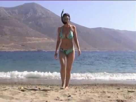 Sex Tuba video