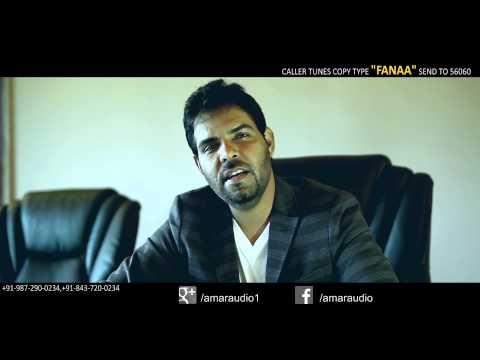 Kanth Kaler | Kamm Nal Matlab | Review | Brand New Punjabi Album 2014 video