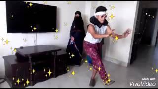 Best Bangla funny parody song
