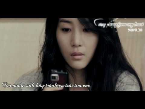 (Vietsub + Kara) MC Mong - Sick Enough To Die (feat. Mellow) (360kpop)...