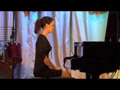 Дебюсси Клод - Сюита для фортепиано