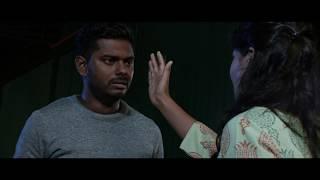 download lagu Jhangri  Trailer  Vicran  Agalyah Maniam  gratis
