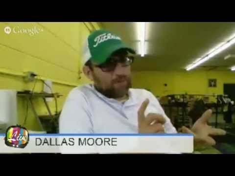 Deep Thought with Dallas....The Purge of Amazon Sellers Fact or Fiction