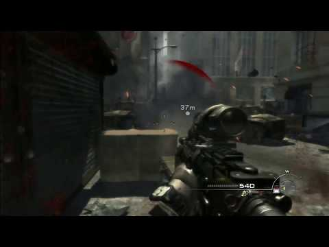 How to record and broadcast Xbox 360/PS3/PC/iPad2 1080p@60 gameplay: AVerMedia Game Broadcaster HD