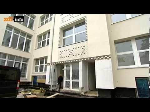 27:45 Die Traum Wohnung Gestalten Und Einrichten