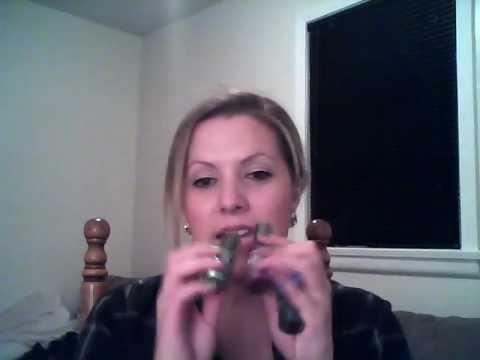 Nail Polish Haul~ New Nail Blog~ New Sally Hansen Colors!