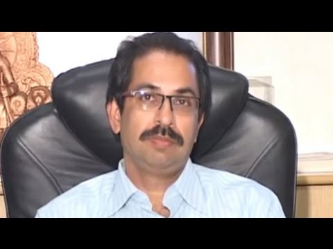 By-poll results a lesson for BJP say Shiv Sena sources