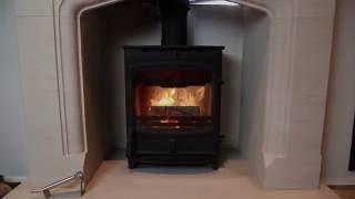 infinity 480 electric fire. fireline fx5w wide multi fuel stove infinity 480 electric fire