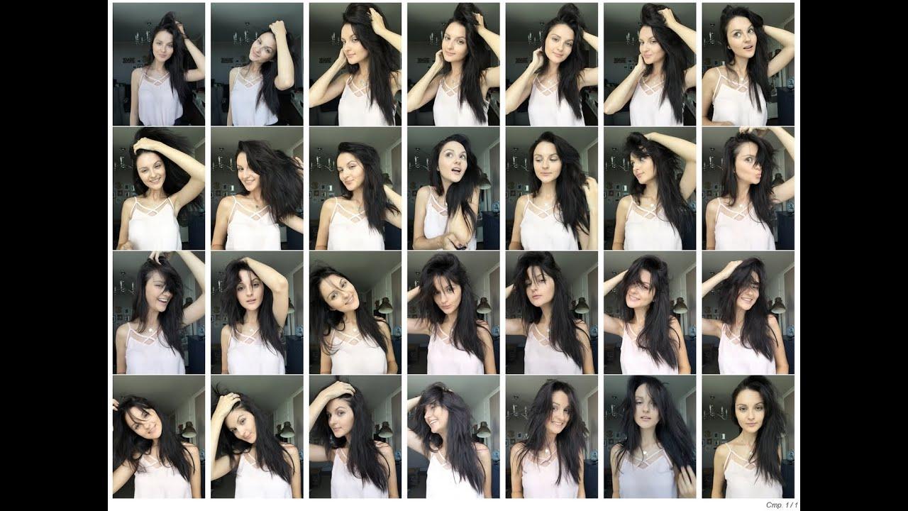 Как научиться делать красивые фотографии на телефон