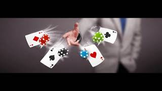 Play online Casino games and enjoy prizes