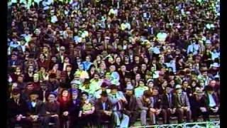 Circassian Memoriam Day .flv