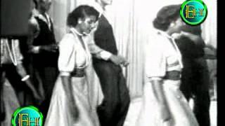 "Hirut Bekele - Swedih Wudedegn ""ስወድህ ውደደኝ"" (Amharic)"
