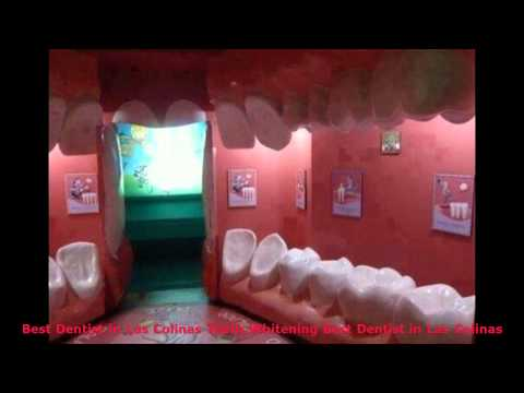 Best Dentist in Las Colinas Dentist Best Dentist in Las Colinas