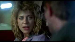 The Terminator (1984) - Official Trailer